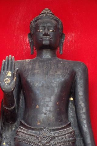 Statue in Bangkok