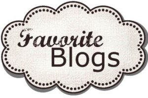 favorite-blogs-button
