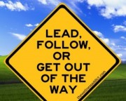 lead-follow3-300x241