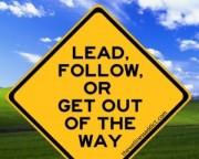 lead-follow3-300x241