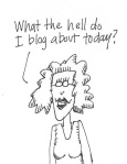 Blog-About-Today