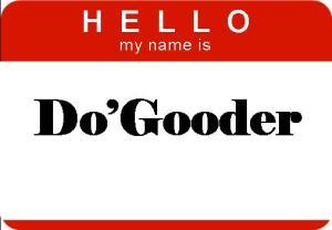 dogooder2