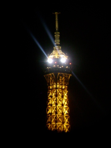 eiffel-tower-dmm