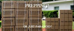 prepping5