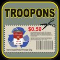 troopons